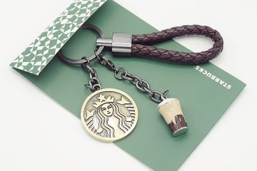 Cadeaux publicitaires objets idéals pour marketing